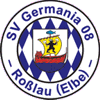 SV Germania Roßlau II